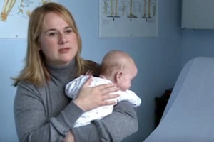 infertility-tsc